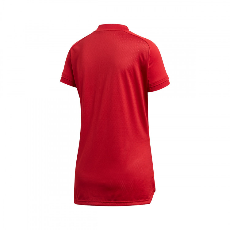 camiseta-adidas-condivo-20-training-mujer-power-red-1.jpg
