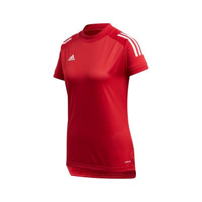 camiseta-adidas-condivo-20-training-mujer-power-red-0.jpg