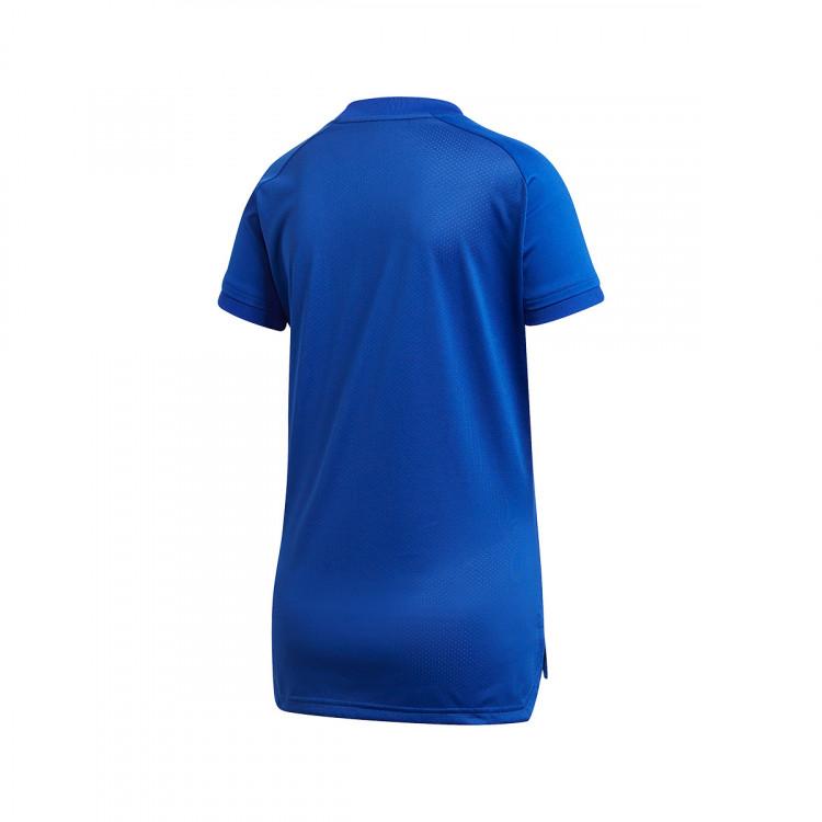 camiseta-adidas-condivo-20-training-mujer-royal-blue-1.jpg