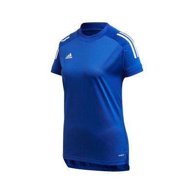 camiseta-adidas-condivo-20-training-mujer-royal-blue-0.jpg