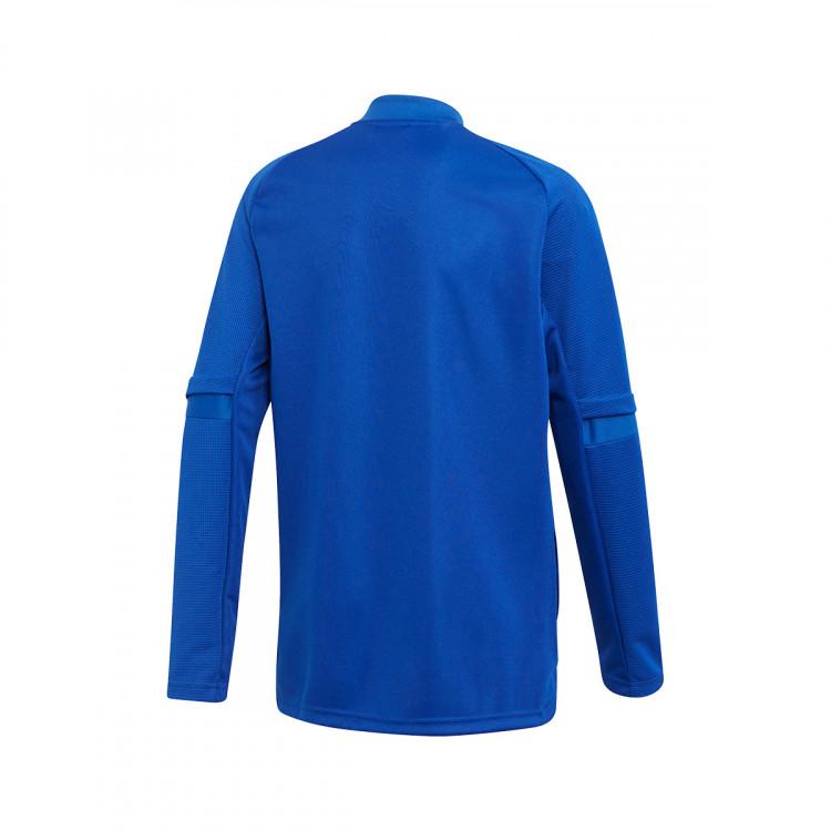 chaqueta-adidas-condivo-20-training-nino-royal-blue-1.jpg