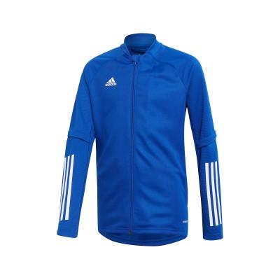 chaqueta-adidas-condivo-20-training-nino-royal-blue-0.jpg