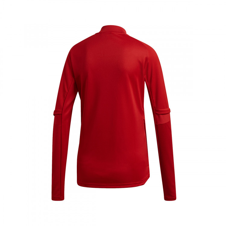 chaqueta-adidas-condivo-20-training-mujer-power-red-1.jpg