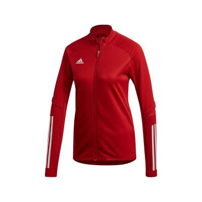 chaqueta-adidas-condivo-20-training-mujer-power-red-0.jpg