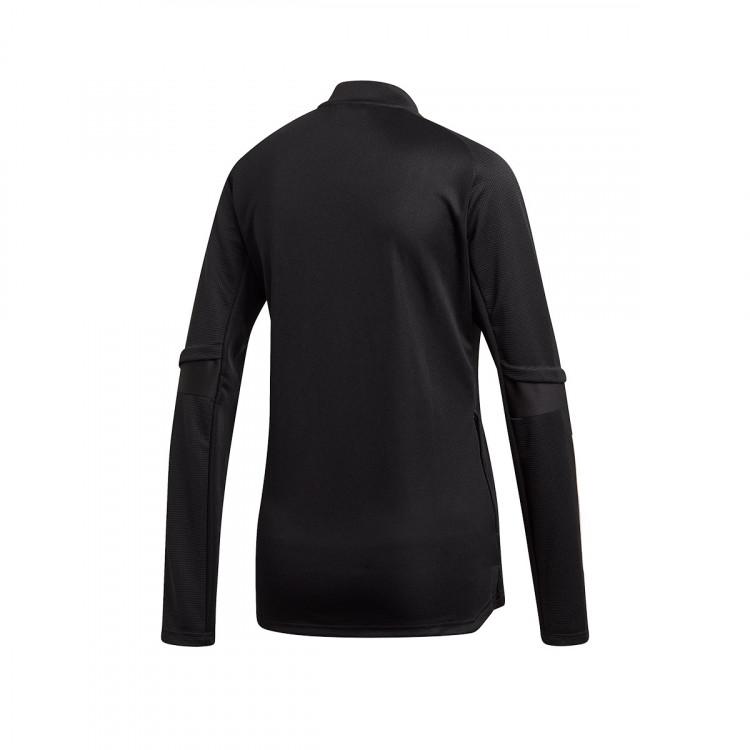 chaqueta-adidas-condivo-20-training-mujer-black-1.jpg