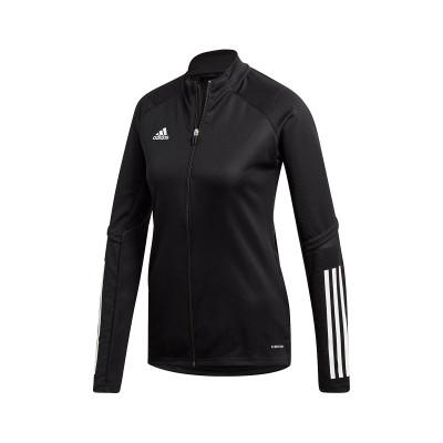 chaqueta-adidas-condivo-20-training-mujer-black-0.jpg