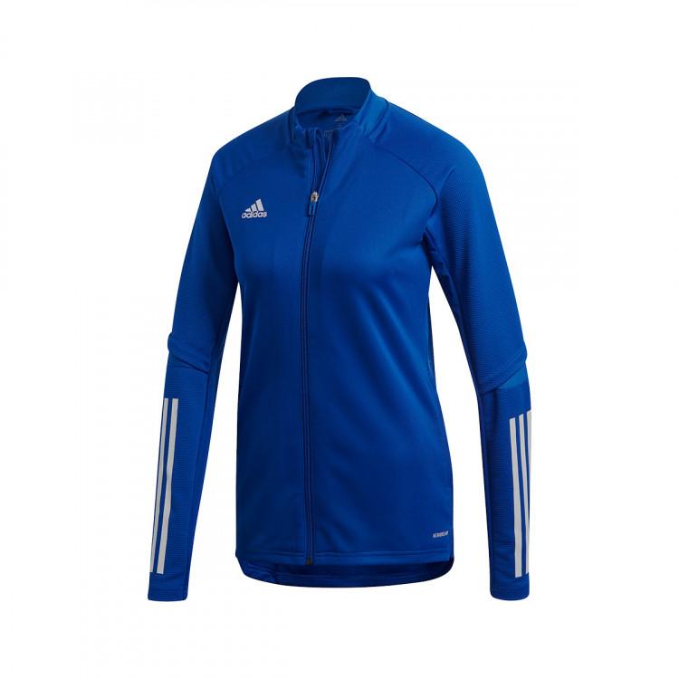 chaqueta-adidas-condivo-20-training-mujer-royal-blue-0.jpg