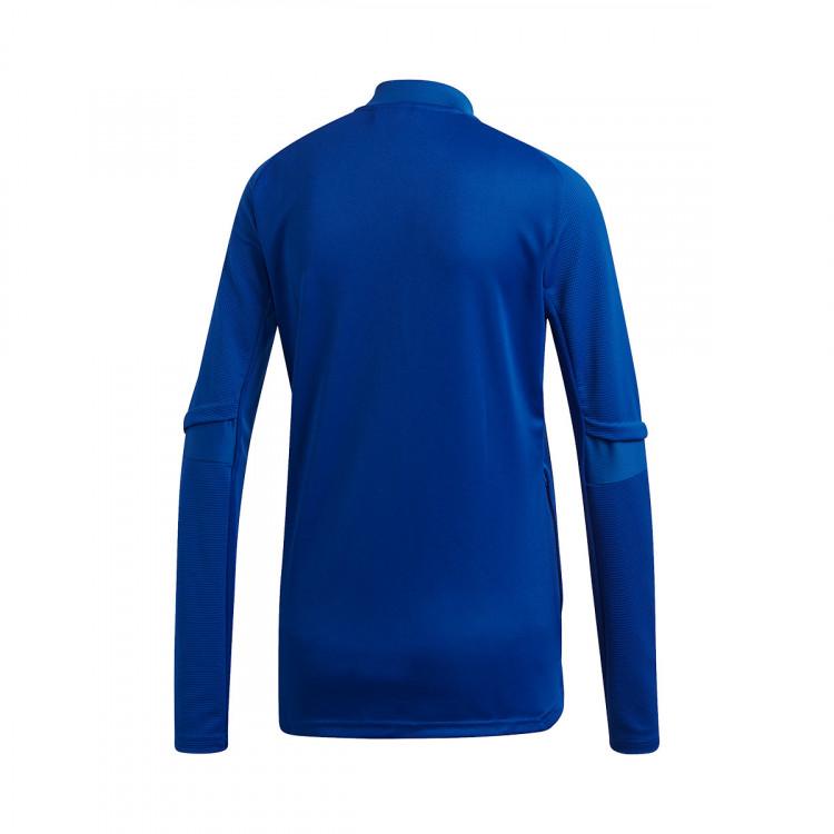 chaqueta-adidas-condivo-20-training-mujer-royal-blue-1.jpg