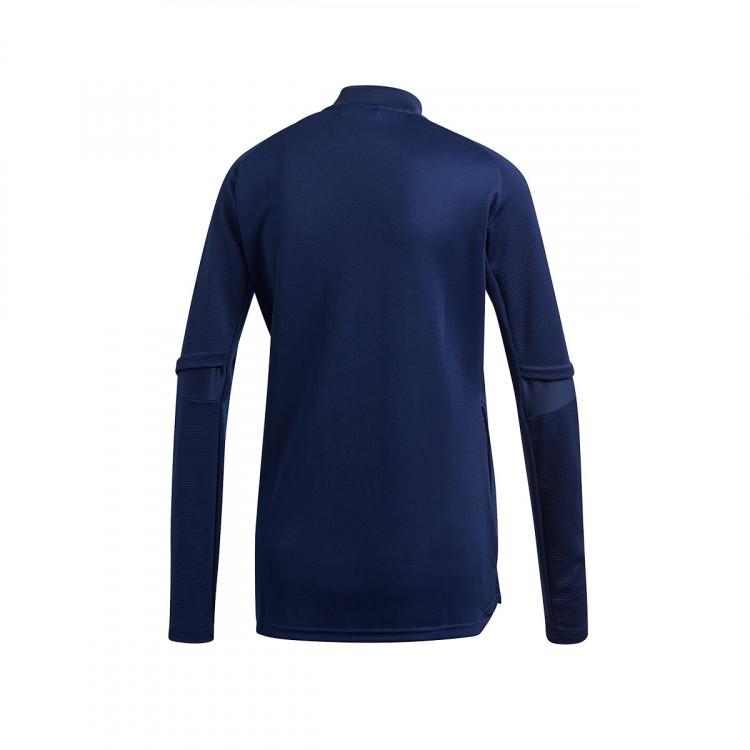 chaqueta-adidas-condivo-20-training-mujer-navy-blue-1.jpg