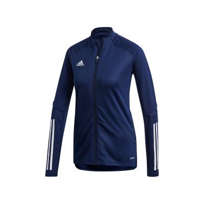 chaqueta-adidas-condivo-20-training-mujer-navy-blue-0.jpg