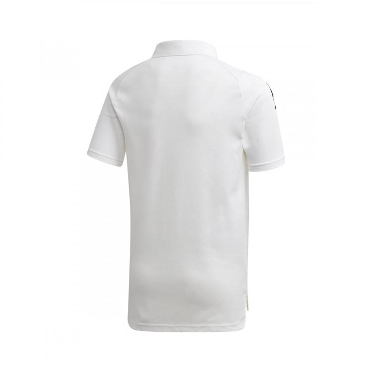 polo-adidas-condivo-20-nino-white-1.jpg