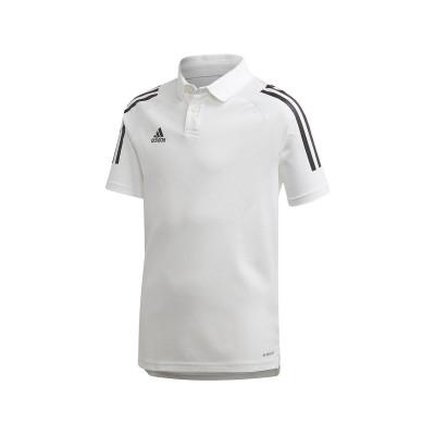 polo-adidas-condivo-20-nino-white-0.jpg