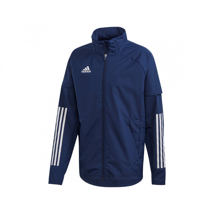 chubasquero-adidas-condivo-20-allweather-navy-blue-0.jpg