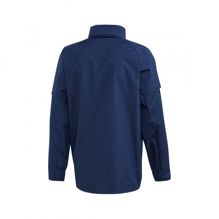 chubasquero-adidas-condivo-20-allweather-navy-blue-1.jpg