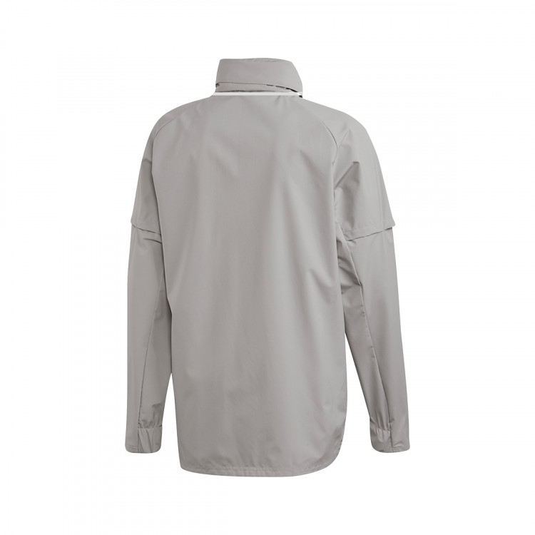 chubasquero-adidas-condivo-20-allweather-mid-grey-1.jpg