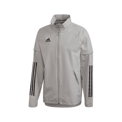 chubasquero-adidas-condivo-20-allweather-mid-grey-0.jpg