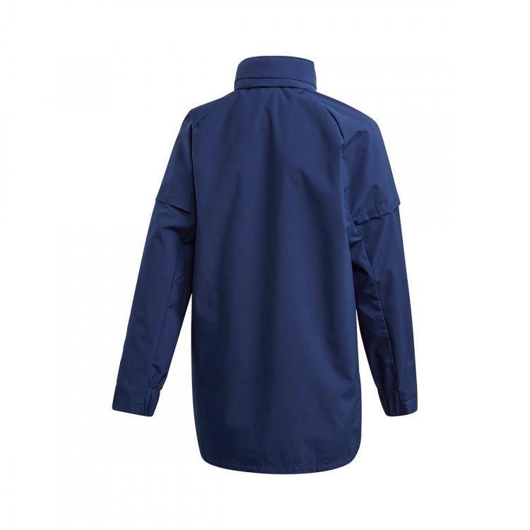 chubasquero-adidas-condivo-20-allweather-nino-navy-blue-1.jpg