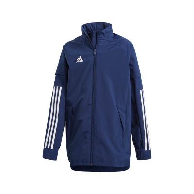 chubasquero-adidas-condivo-20-allweather-nino-navy-blue-0.jpg