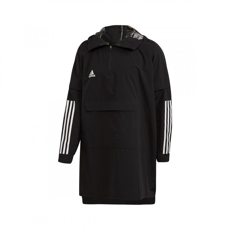 chubasquero-adidas-condivo-20-poncho-black-0.jpg