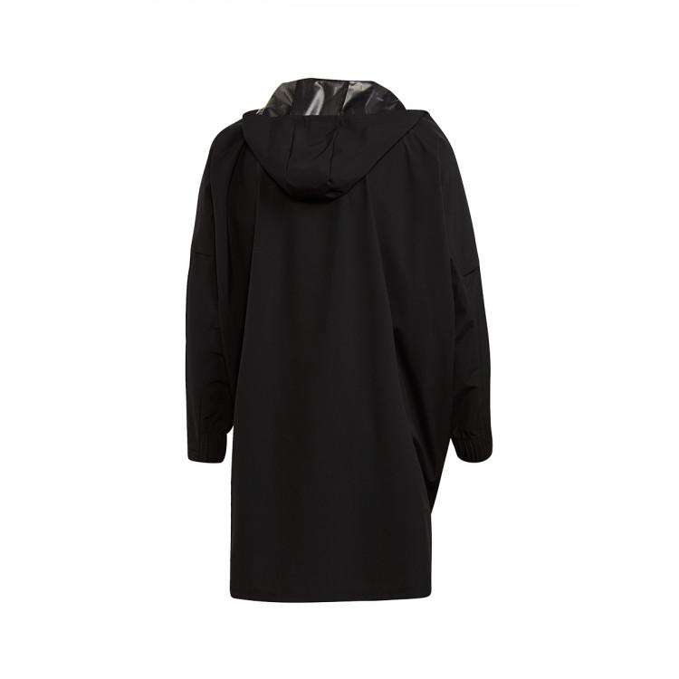 chubasquero-adidas-condivo-20-poncho-black-1.jpg