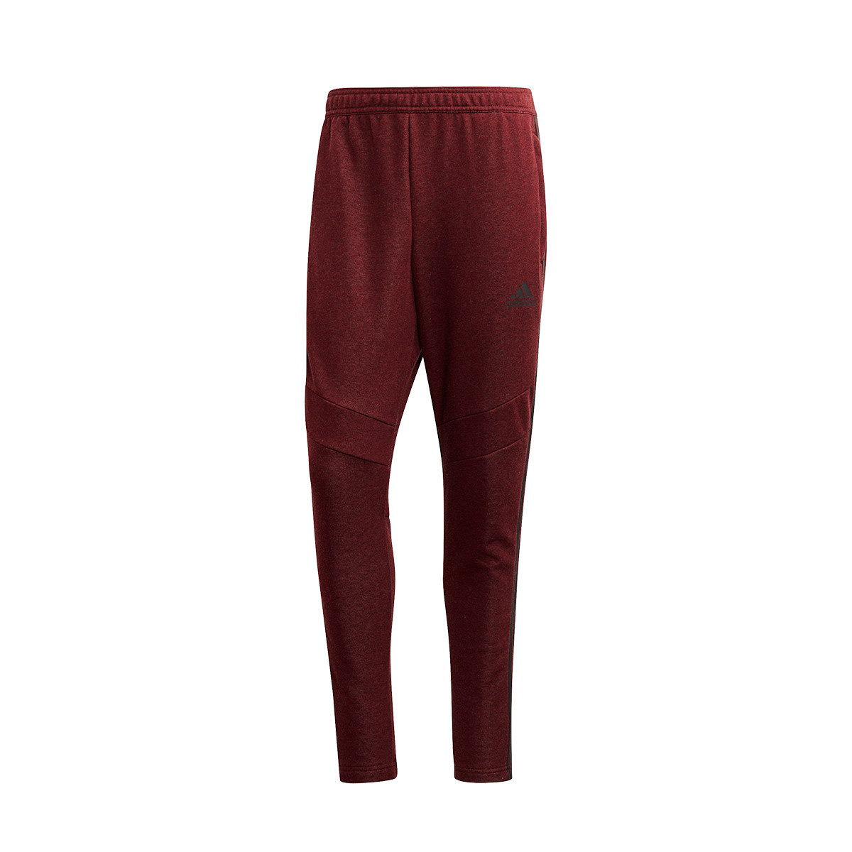 Youth F/Ã/ºtbol Club Barcelona Cotton Sweatpants