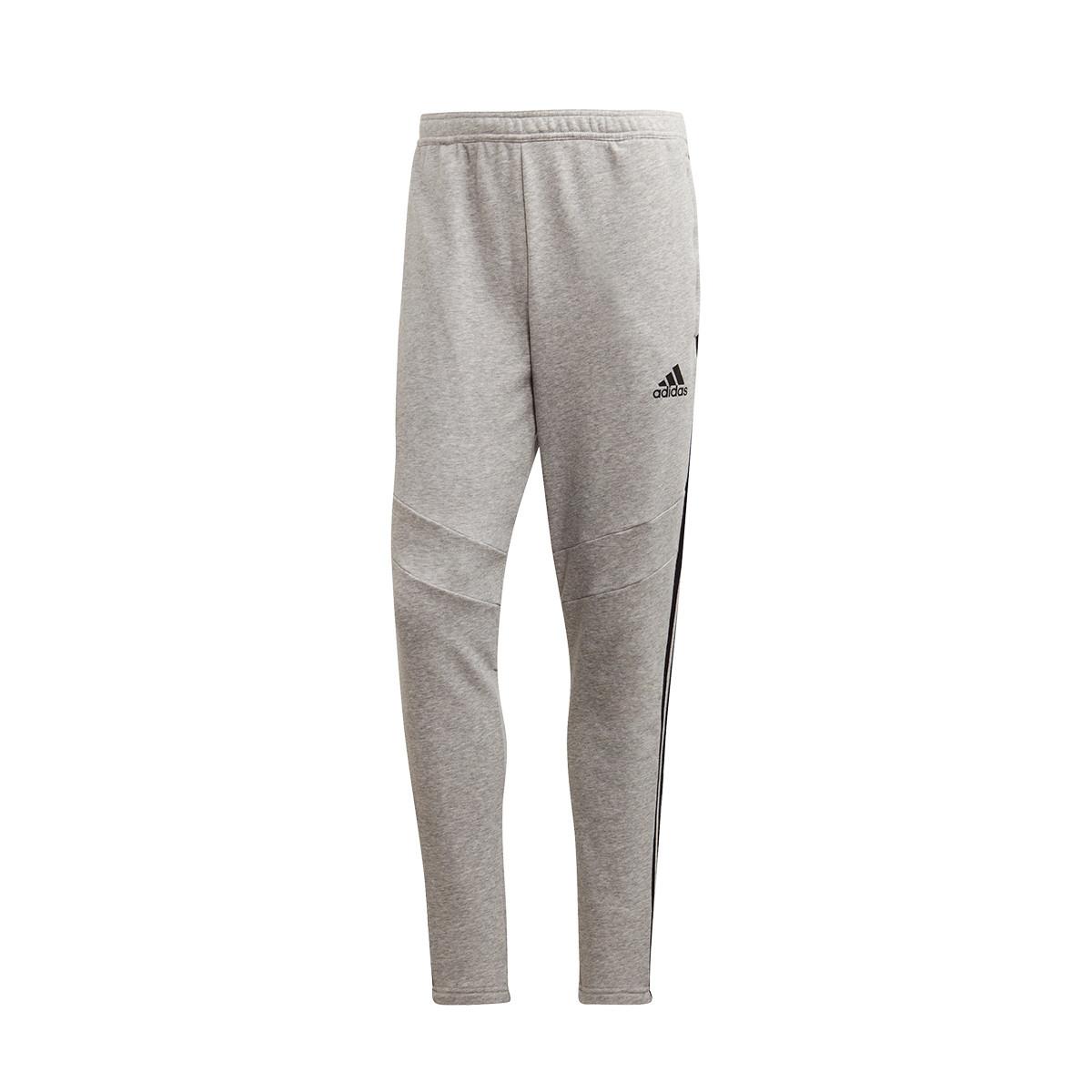قلب المخالفات تفرز Pantalones Adidas Futbol Largos Futuremortars Com