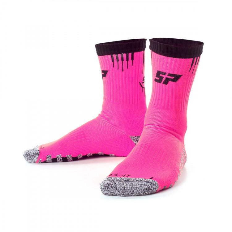 calcetines-sp-futbol-grip-rosa-1.jpg