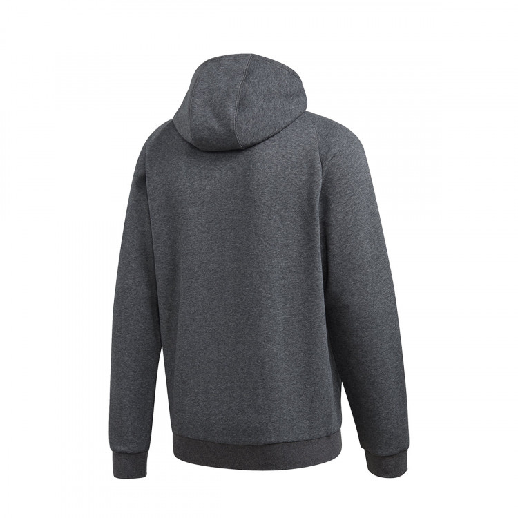 chaqueta-adidas-core-18-hoody-dark-grey-black-1.jpg