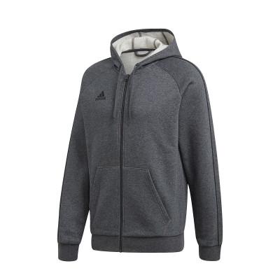 chaqueta-adidas-core-18-hoody-dark-grey-black-0.jpg
