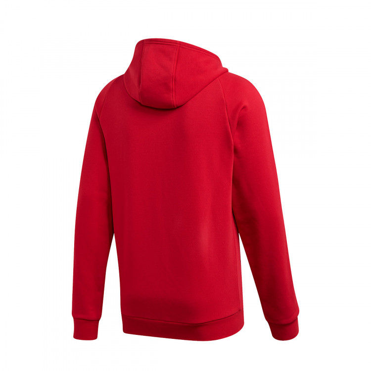 chaqueta-adidas-core-18-hoody-power-red-white-1.jpg