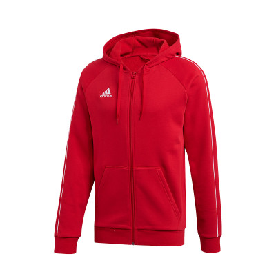 chaqueta-adidas-core-18-hoody-power-red-white-0.jpg