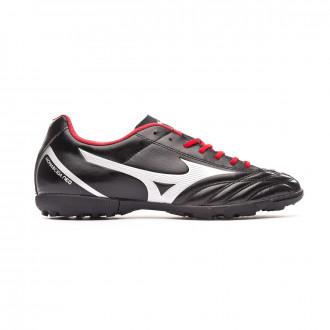 zapatos mizuno futbol chile quito
