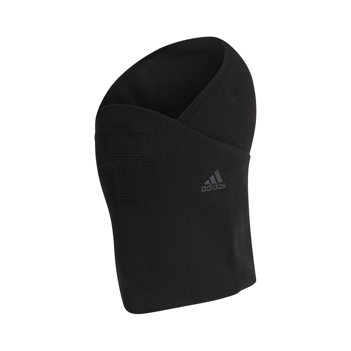 adidas football fleece neck warmer