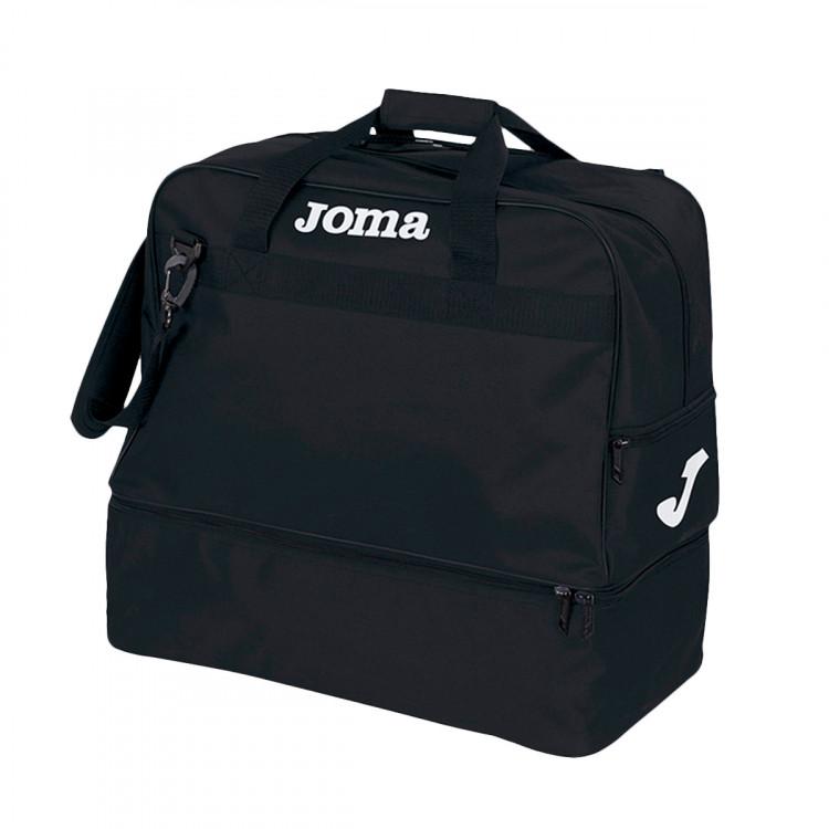 bolsa-joma-grandetraining-iii-negro-0.jpg
