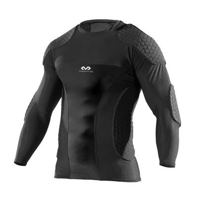 camiseta-mcdavid-hex-goalkeeper-extreme-black-0.jpg