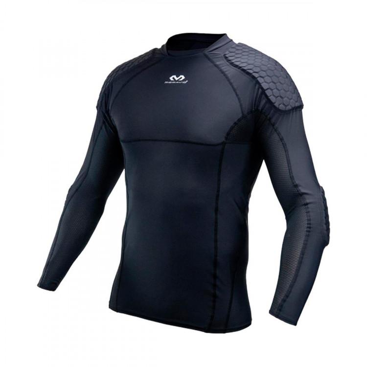 camiseta-mcdavid-hex-goalkeeper-dive-nino-black-0.jpg
