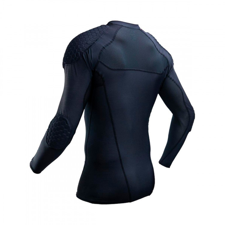 camiseta-mcdavid-hex-goalkeeper-dive-nino-black-1.jpg