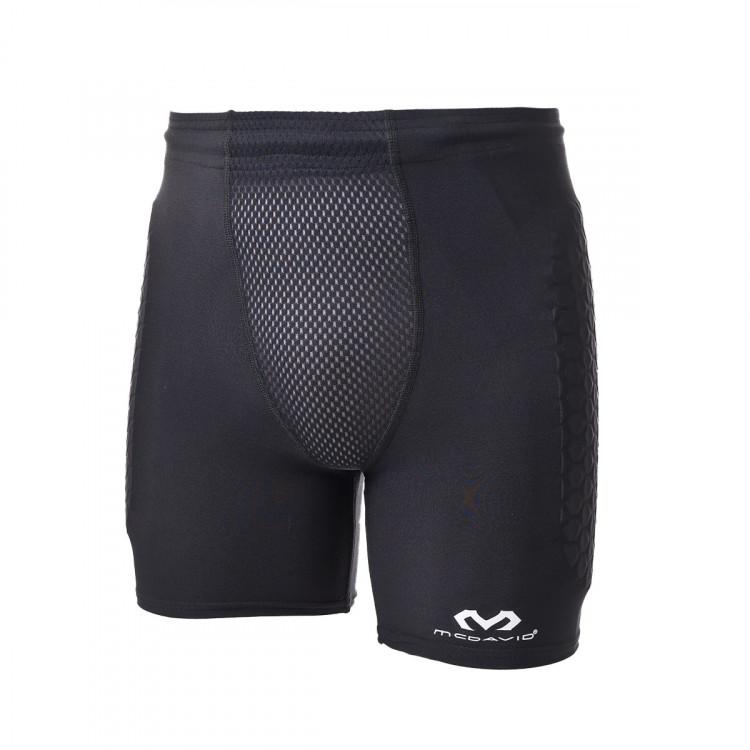 malla-mcdavid-corta-hex-sliding-nino-negro-0.jpg