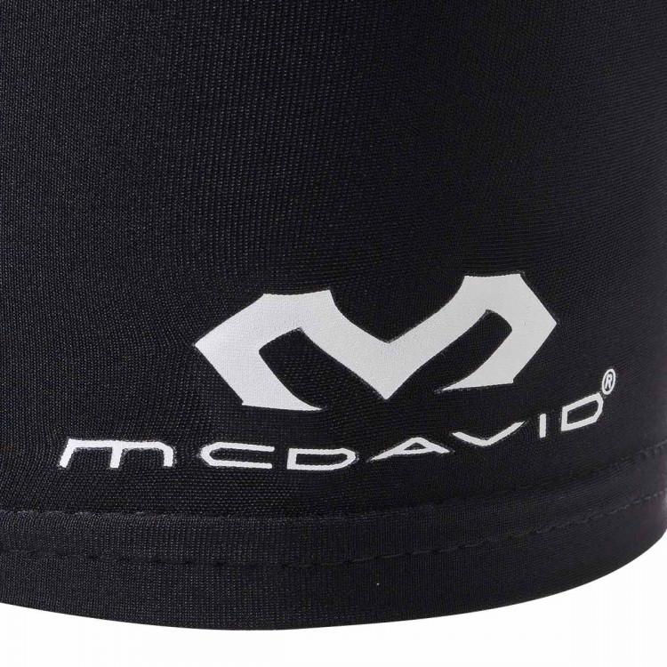 malla-mcdavid-corta-hex-sliding-nino-negro-2.jpg