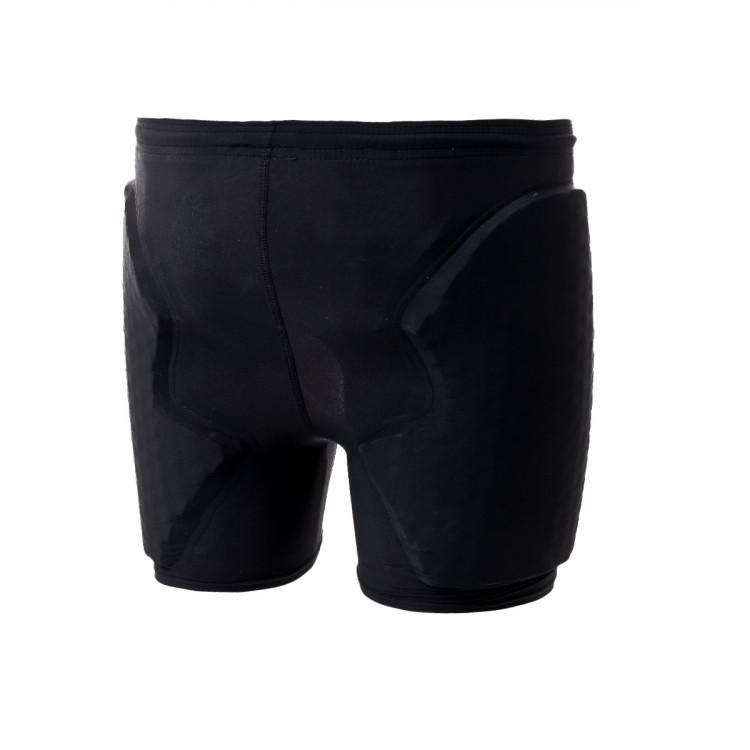 malla-mcdavid-corta-hex-goalkeeper-nino-negro-1.jpg
