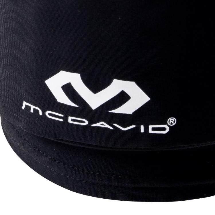 malla-mcdavid-corta-hex-goalkeeper-nino-negro-2.jpg