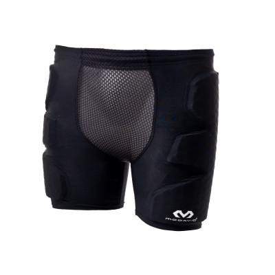 malla-mcdavid-corta-hex-goalkeeper-nino-negro-0.jpg