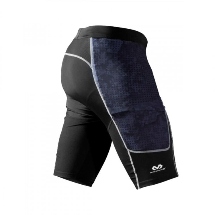 malla-mcdavid-corta-hex-goalkeeper-barcelona-black-camo-0.jpg