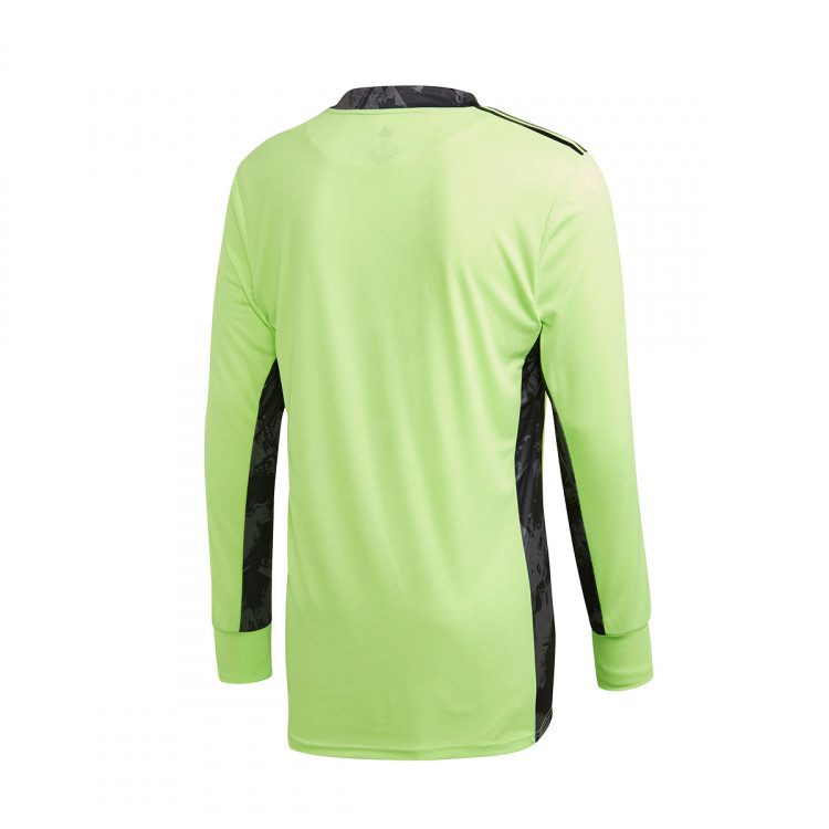 camiseta-adidas-adipro-20-goalkeeper-ml-nino-signal-green-black-1.jpg