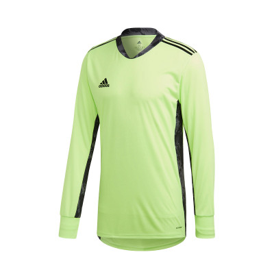 camiseta-adidas-adipro-20-goalkeeper-ml-nino-signal-green-black-0.jpg