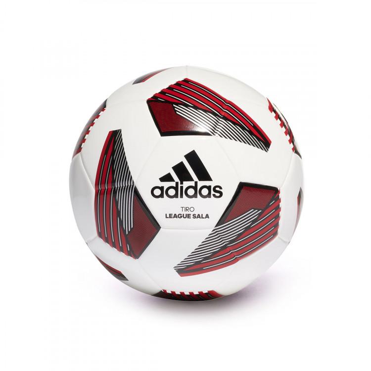 balon-adidas-tiro-league-sala-white-black-silver-metallic-team-power-red-0.jpg