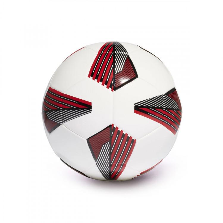 balon-adidas-tiro-league-sala-white-black-silver-metallic-team-power-red-1.jpg