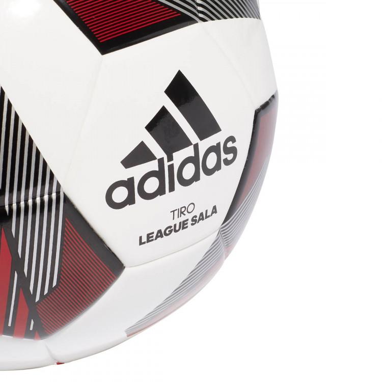 balon-adidas-tiro-league-sala-white-black-silver-metallic-team-power-red-2.jpg