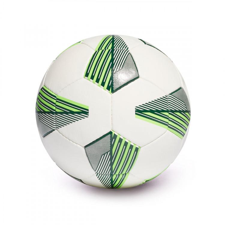 balon-adidas-tiro-match-white-team-dark-green-team-solar-green-1.jpg