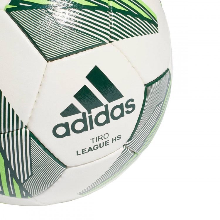 balon-adidas-tiro-match-white-team-dark-green-team-solar-green-2.jpg